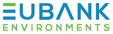 Eubank Environments Retina Logo